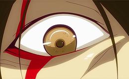 Bakemonogatari – Episode 8