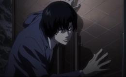 Death Note – Episode 19