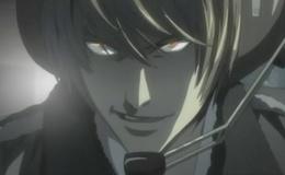 Death Note – Episode 24