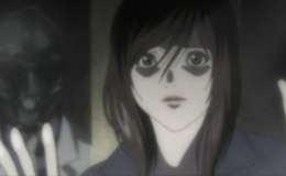 Death Note – Episode 28