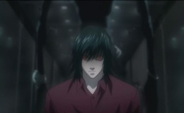 Death Note – Episode 32