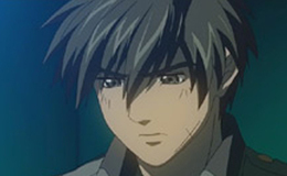 Full Metal Panic! The Second Raid – Episode 10