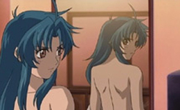 Full Metal Panic! The Second Raid – Episode 9