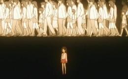 The Melancholy of Haruhi Suzumiya – Episode 27