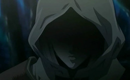 Claymore – Episode 13