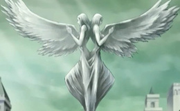 Claymore – Episode 15