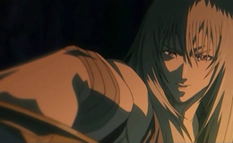 Claymore – Episode 20