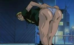 Great Teacher Onizuka – Episode 11