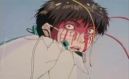 Great Teacher Onizuka – Episode 12