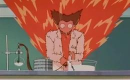 Great Teacher Onizuka – Episode 17