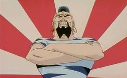 Great Teacher Onizuka – Episode 18