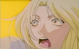 Great Teacher Onizuka – Episode 19