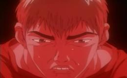 Great Teacher Onizuka – Episode 30