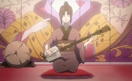 Samurai Champloo – Episode 20