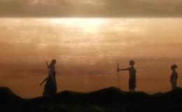 Samurai Champloo – Episode 26